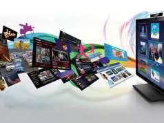 eMAG Televizoare Reduse 12.000 LEI Black Friday