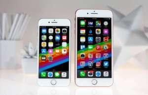 eMAG iPhone 8 Preturi MICI