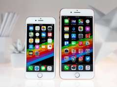 eMAG iPhone 8 Reducere Inaintea Black Friday