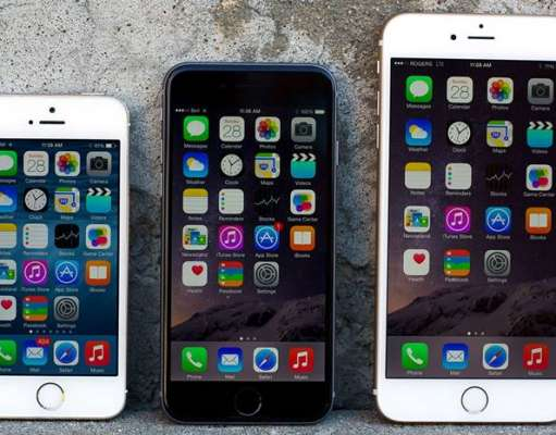 eMAG iPhone X ieftineste iPhone 6 iPhone 6S