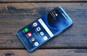 eMAG. 1100 LEI Reducere Samsung Galaxy S7