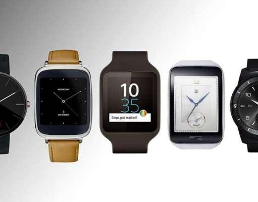eMAG. 21 Noiembrie. Reduceri Smartwatch