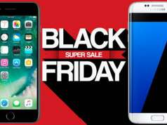 eMAG. Telefoane iPhone Samsung Reducere