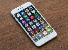 eMAG. iPhone 6S. reduceri mari