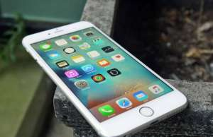 eMAG. iPhone 7. 1900 LEI Reducere 27 noiembrie
