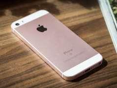 eMAG. iPhone SE Reducere Ziua Nationala