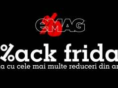 emag oferte speciale black friday 2017