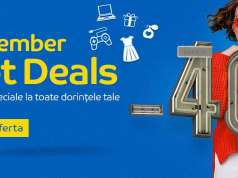 emag reduceri november hot deals