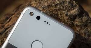 google pixel 2 repornire aleatorie