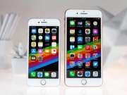 iPhone 8 reduceri eMAG Black Friday