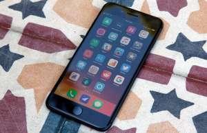 iPhone 8 reduceri romania