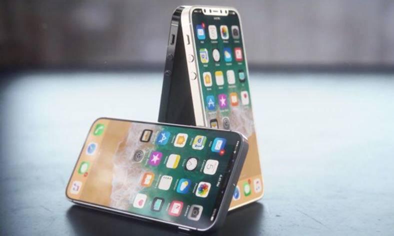 iPhone SE 2 lansare Apple