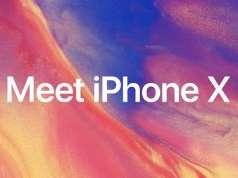 iPhone X Descarca Ringtone Reflection