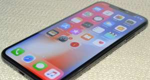 iPhone X Livrate Comenzi Romania