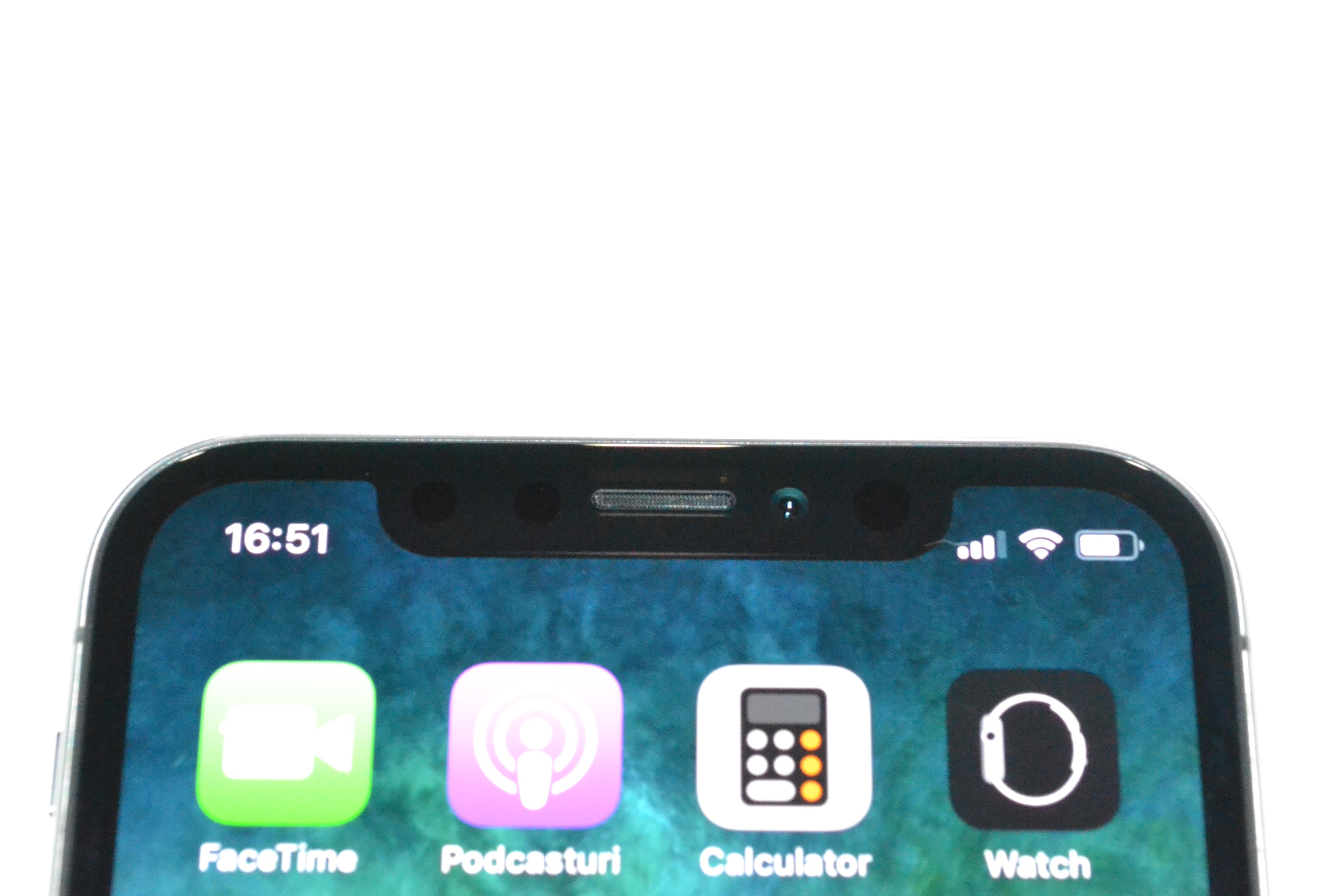 iPhone X Primele Impresii 11
