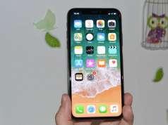 iPhone X Primele Impresii
