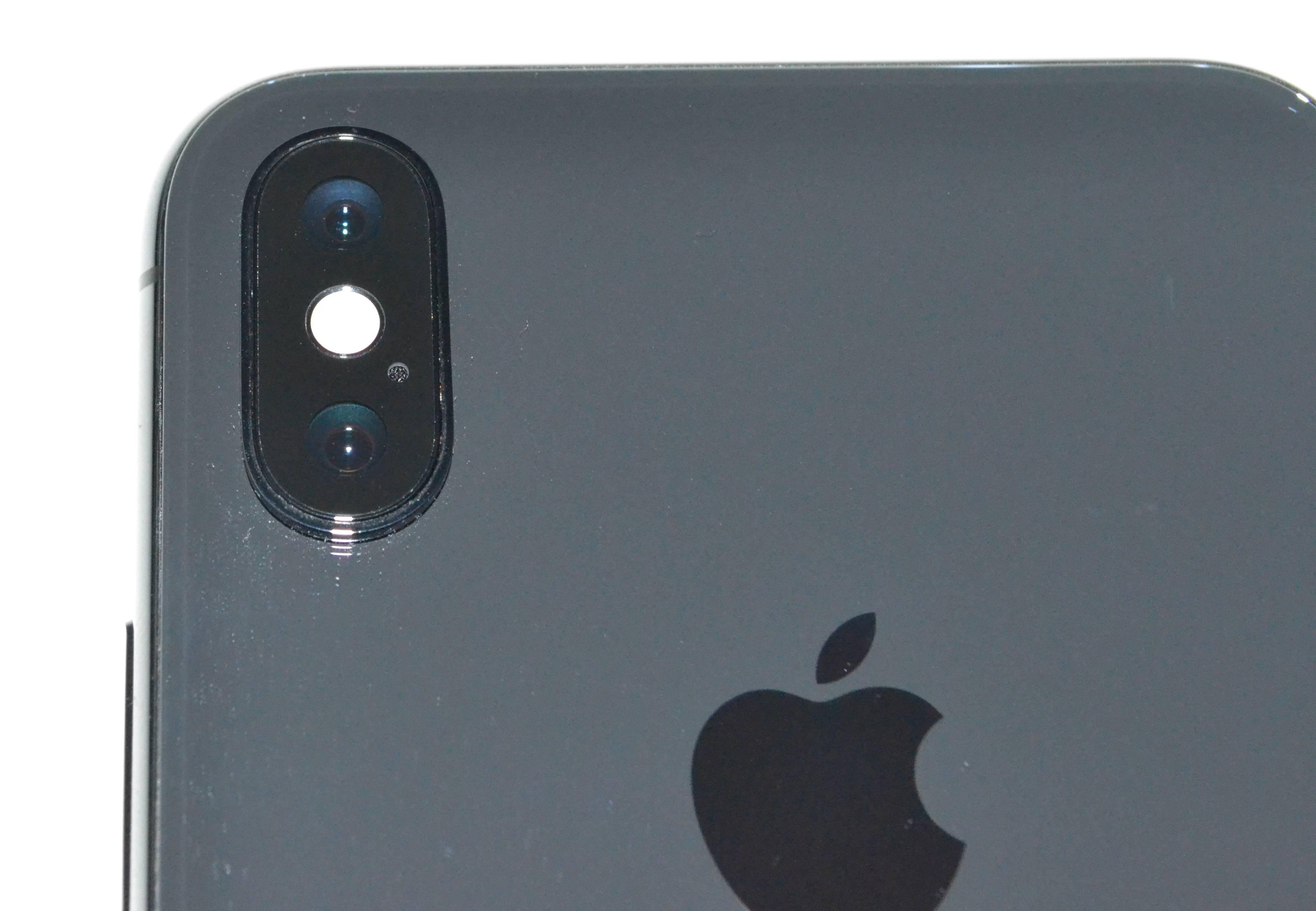 iPhone X Primele Impresii 4