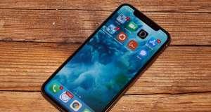 iPhone X timpi livrare romani