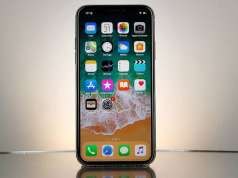 iPhone dual-SIM Apple
