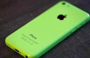 iPhone reciclat