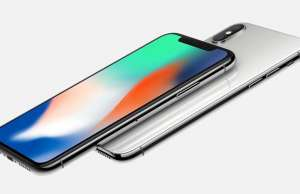 iPhone x live wallpapers