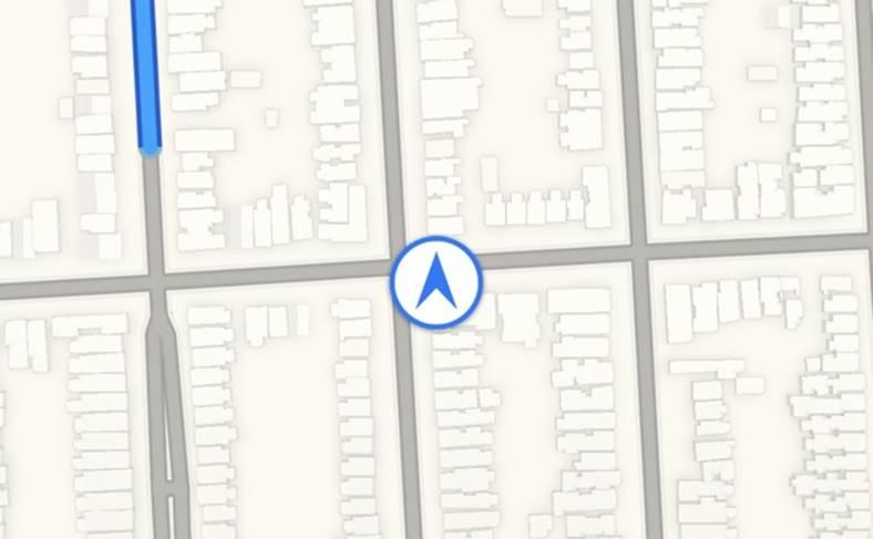 iPhone x problema GPS iPhone 8