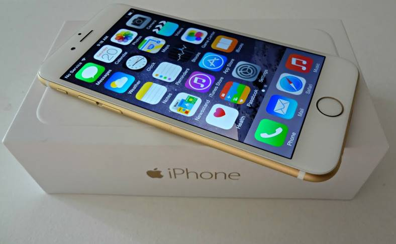 iphone 6 electrocutat mortal tanara