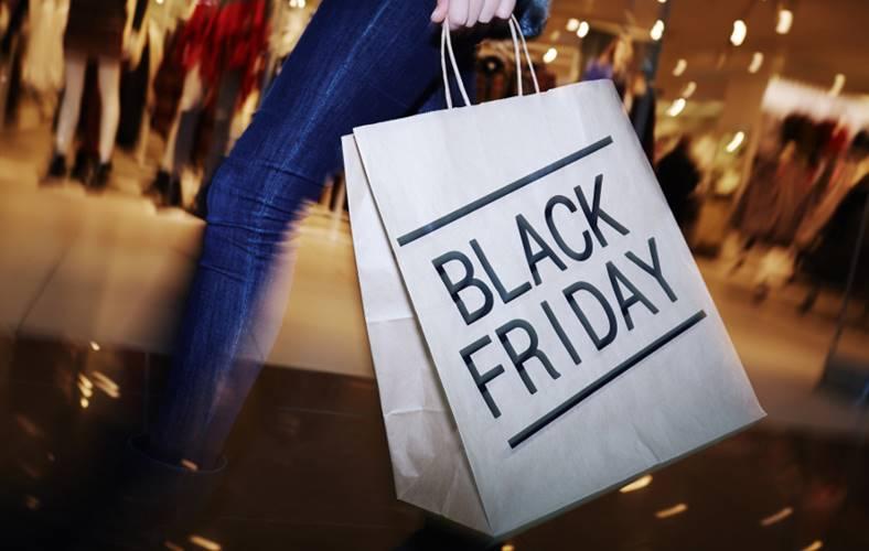 lista magazine reduceri Black Friday 2017