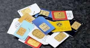 politie milioane cartele SIM