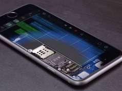 15 procese Apple limitare iPhone