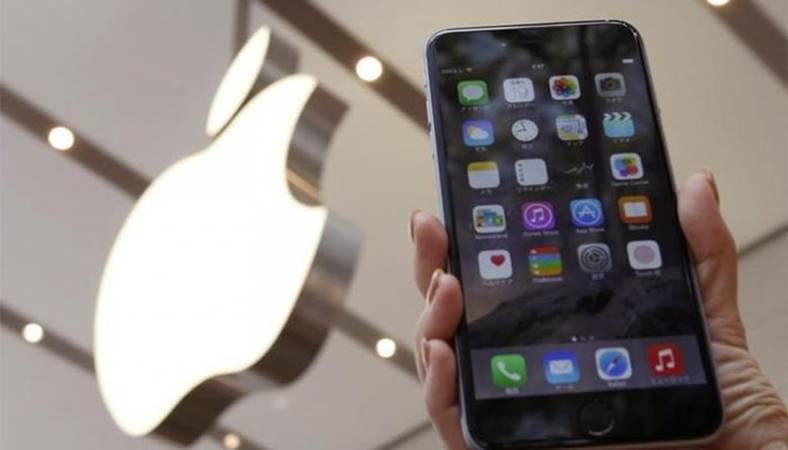 7 semne performante iphone