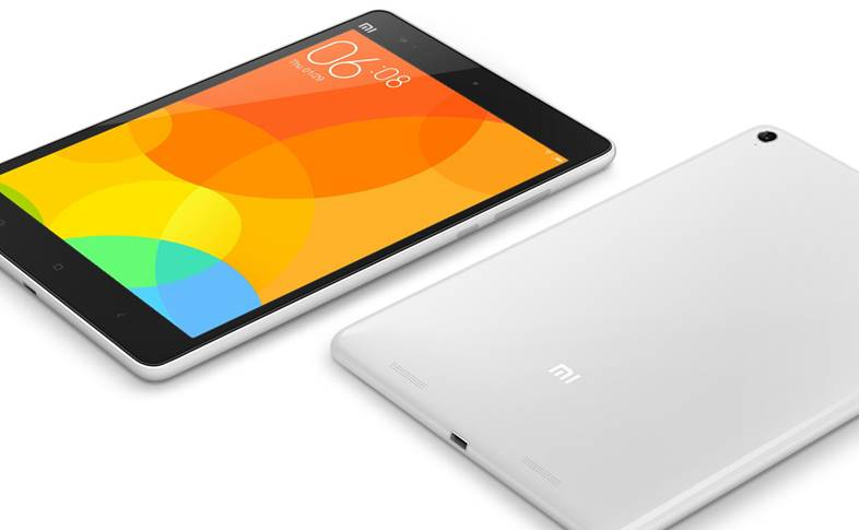 Apple castiga proces xiaomi