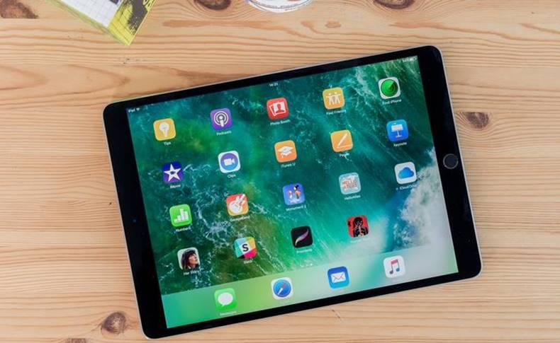 Apple iPad ieftina 2018