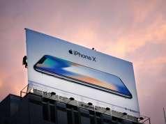 Apple proces penal limitare iPhone