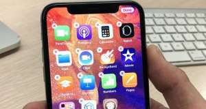 LiberIOS iOS 11 - iOS 11.1.2 jailbreak iPhone iPad
