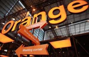 Orange. 10 Decembrie. Oferta Exclusiva Clienti