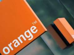 Orange. 14 Decembrie. Reducerea Speciala
