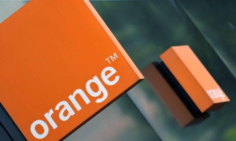 Orange. 14 Decembrie. Reducerea Speciala