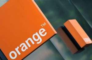 Orange. 9 Decembrie. Oferta Speciala zi