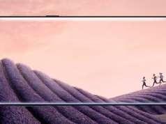 Samsung Galaxy S9 culori
