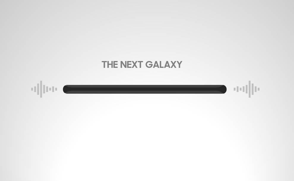 Samsung Galaxy S9 difuzoare stereo