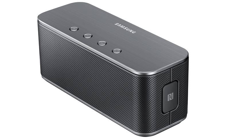 Samsung boxa inteligenta 2018