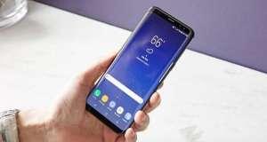 Samsung vanzari smartphone 2018