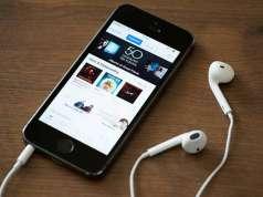 Siri cautari inregistrari vocale