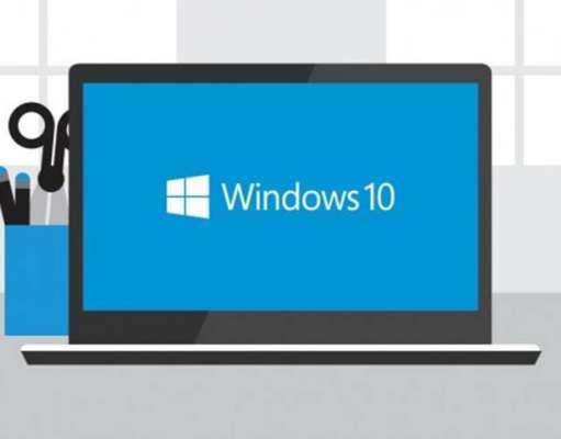 Windows 10 numar telefon