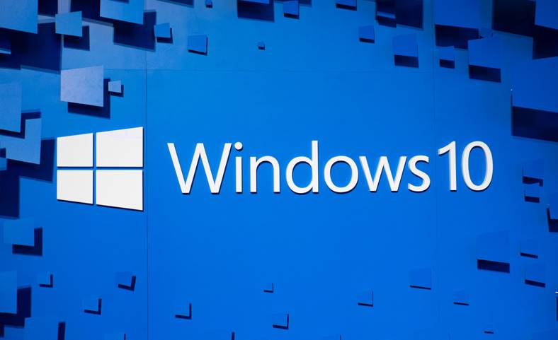 Windows 10 parole furate