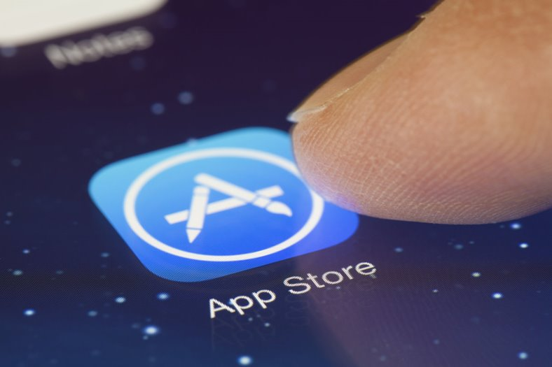 aplicatii favorite angajati apple 2017