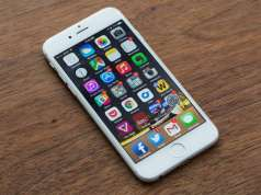 apple explicatii incetinire iphone
