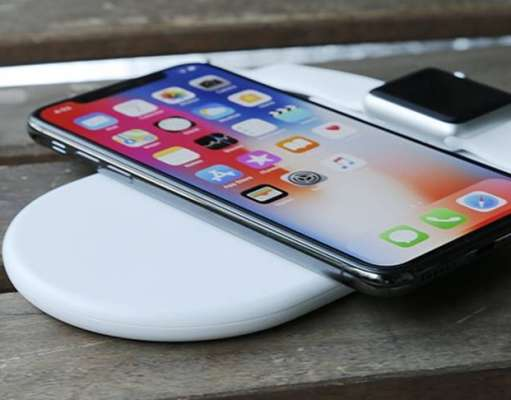 apple incarcare wireless iphone