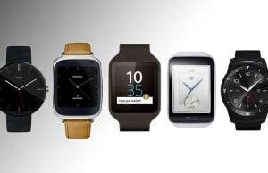 eMAG. 19 decembrie. REDUCERI Smartwatch Craciun